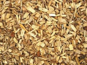 Biomass-41