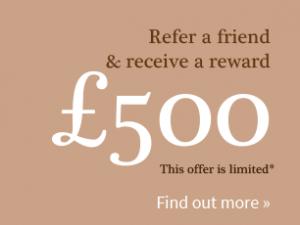 widget-refer-a-friend