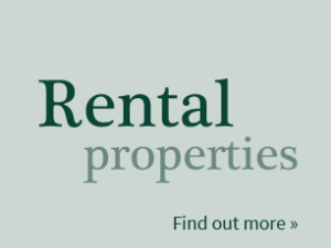 widget-rental-properties