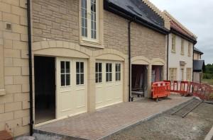 plot 14 exterior new homes