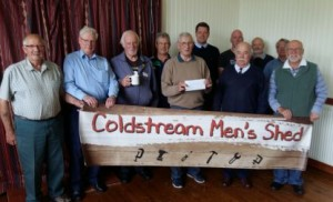 Coldstream_Mens_Shed