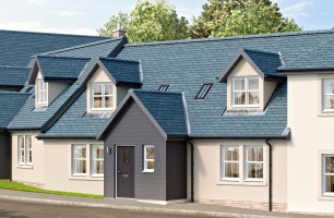 Plot 226 _ Norham